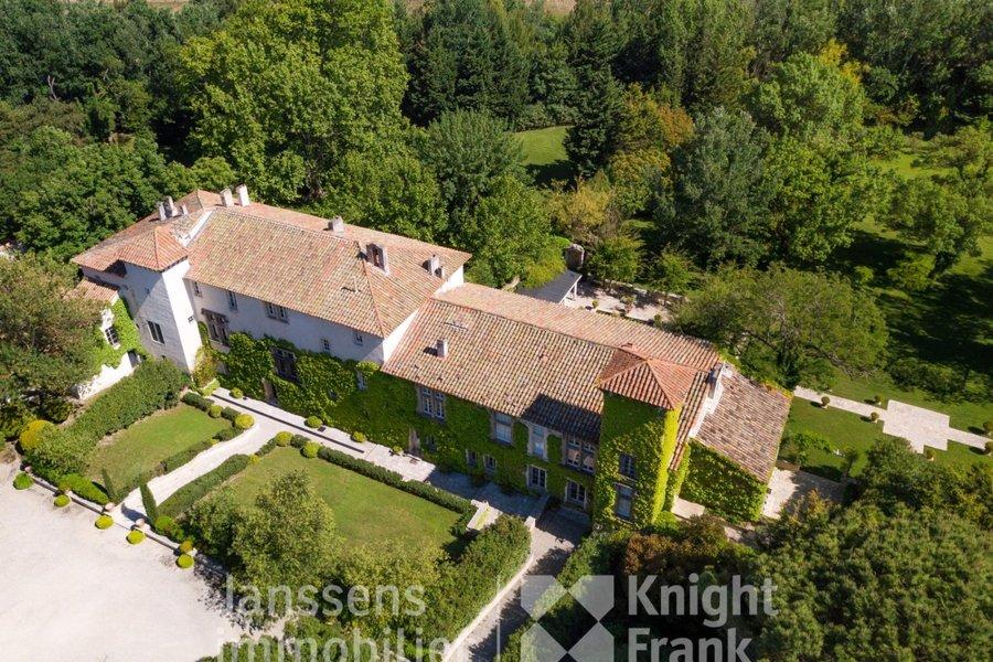 Villa te koop in Avignon met referentie 19801196149