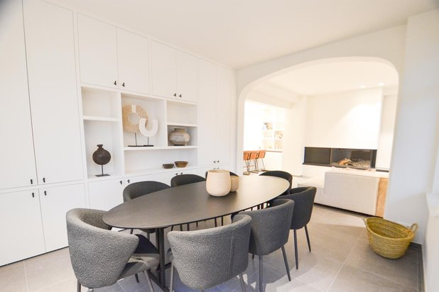 Villa for sale at Knokke-Heist with reference 19702800175