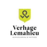 Verhage-Lemahieu