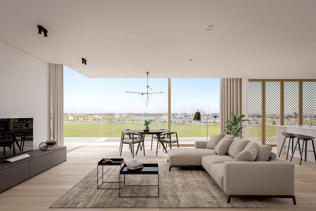 Interieur_7_penthouse.jpg