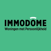 Immodôme