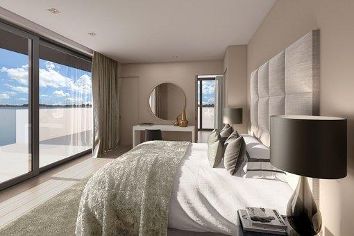 residentie_slaapkamer.jpg