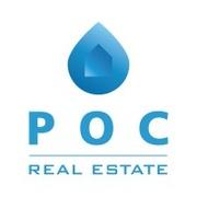 POC Partners