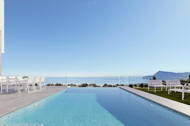 Villa Azura Sensation