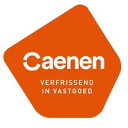 Groep Caenen
