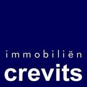 Immobiliën Crevits