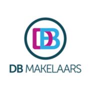 DB Makelaars