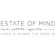 Estate Of Mind Real estate agents