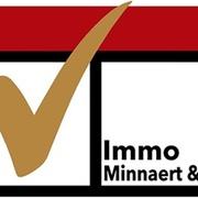 Immo Minnaert