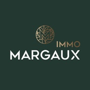 Immo Margaux