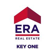 ERA Key One