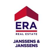 ERA Janssens & Janssens