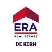 ERA De Kern