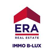 ERA Immo B-Lux