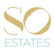So Estates