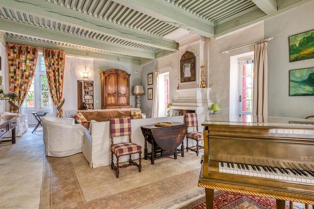 Villa te koop in Lambesc met referentie 19302535922