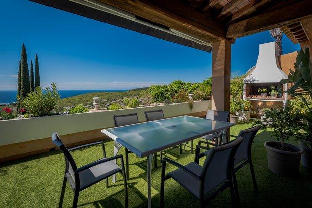 Villa te koop in Cassis met referentie 19702935623