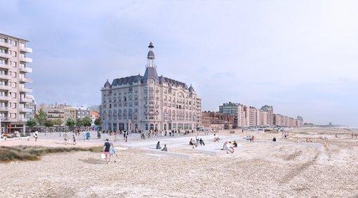 200924-beachviewHR.jpg
