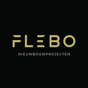 Flebo