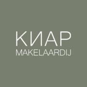 KNAP Makelaardij
