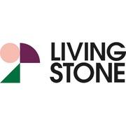 Living Stone Pajota Dilbeek