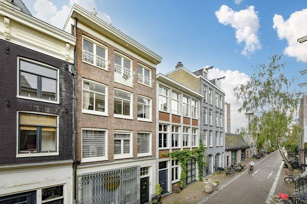 Appartement a louer a AMSTERDAM avec reference 19302742608