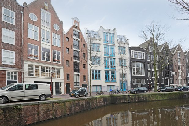 Appartement a louer a AMSTERDAM avec reference 19702442768
