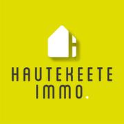 Hautekeete Immo