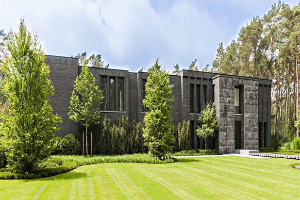 Villa a vendre a Kapellen avec reference 19502743157