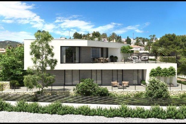 Villa Jaden