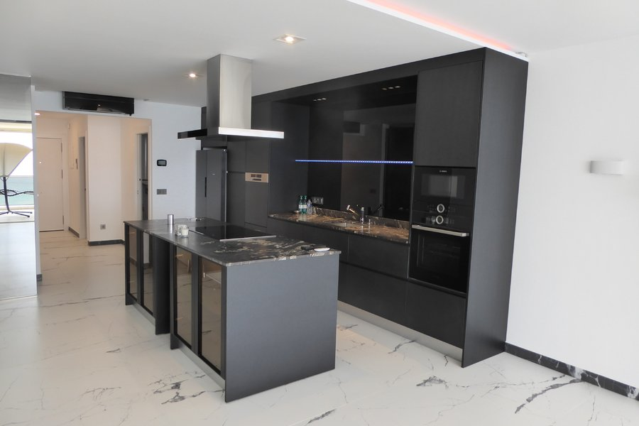 Apartament Tate