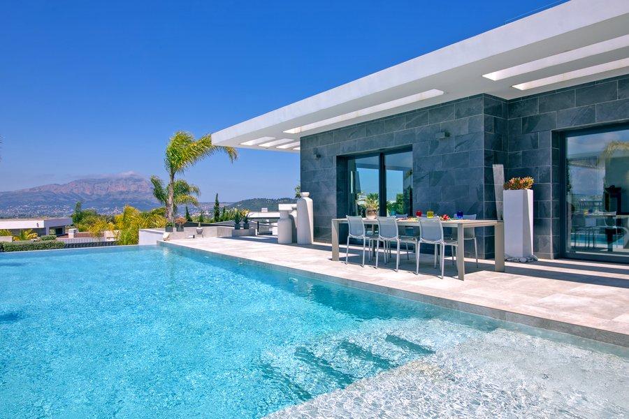 Villa Kimmy
