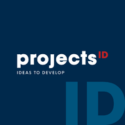Projects ID