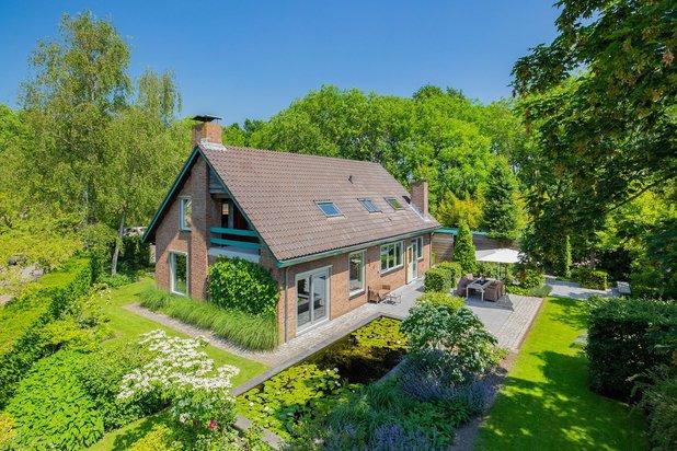 Villa te koop in MIDDELBURG met referentie 19202657689