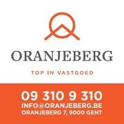 Oranjeberg