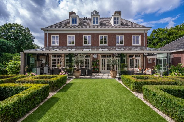 Villa for sale at VLIERDEN with reference 19402660736
