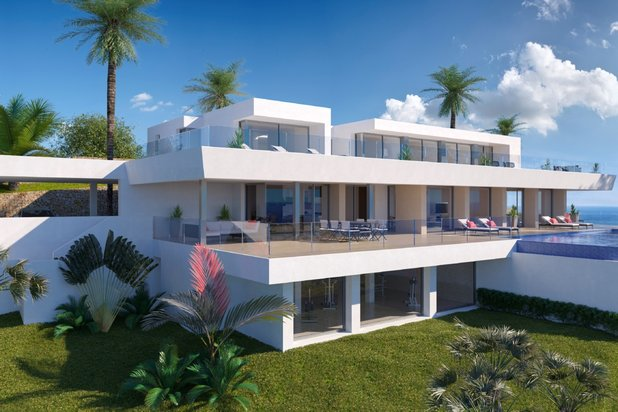 Villa Kreek