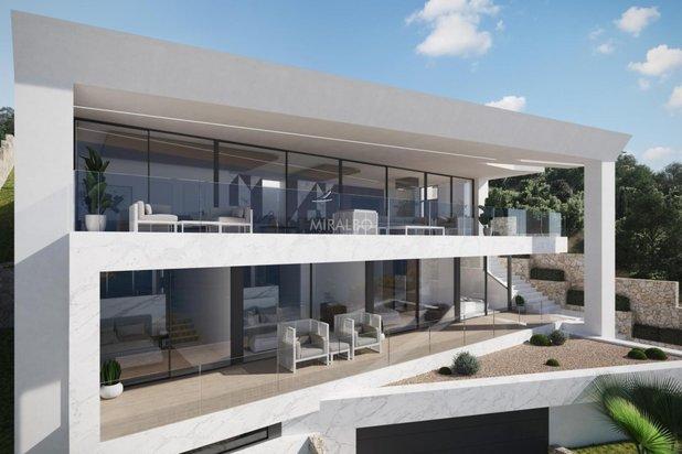 Villa Essentiel