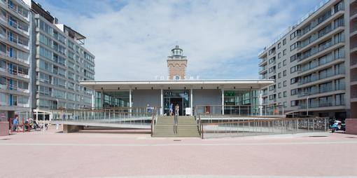 Toerisme-Knokke.jpg