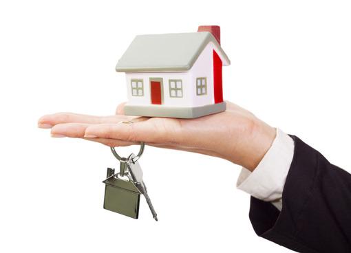 vastgoedmakelaar-verkoop-woning.jpg