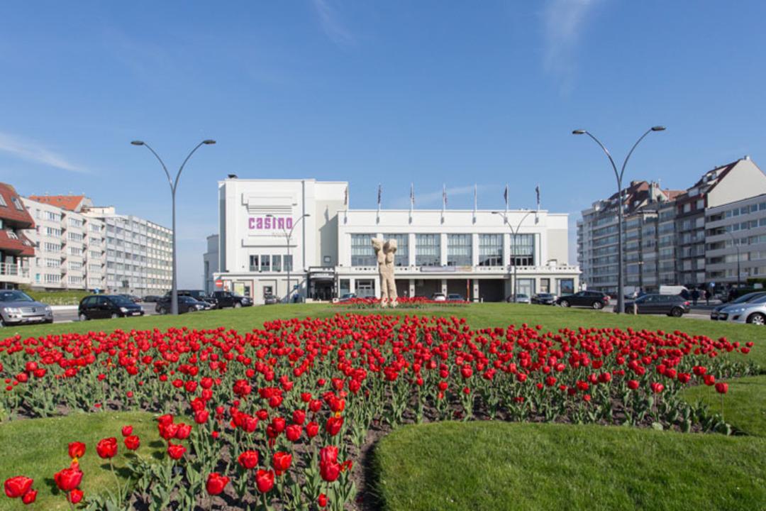 Casino-Knokke.jpg