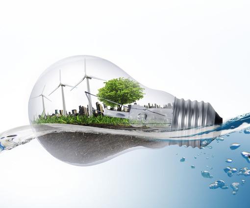 Energie-prestatie-certificaat-EPC.jpg