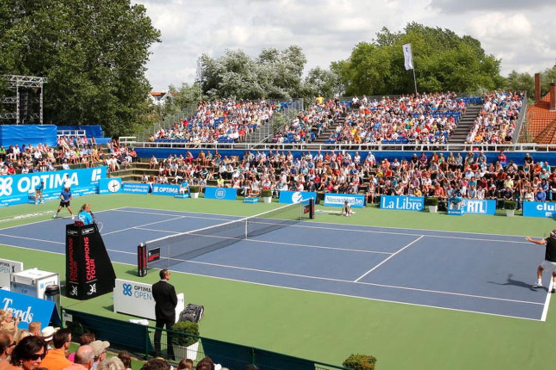Optima-open-knokke-tennistornooi-luxe-vastgoed.jpg