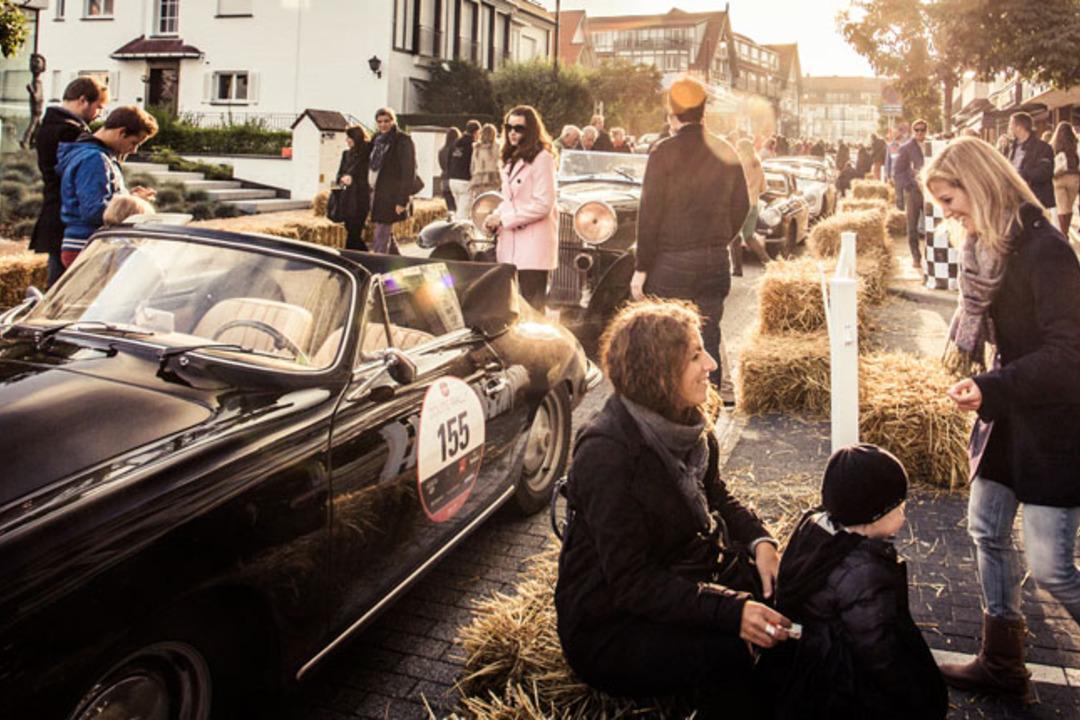 Zoute-grand-prix-2014.jpg