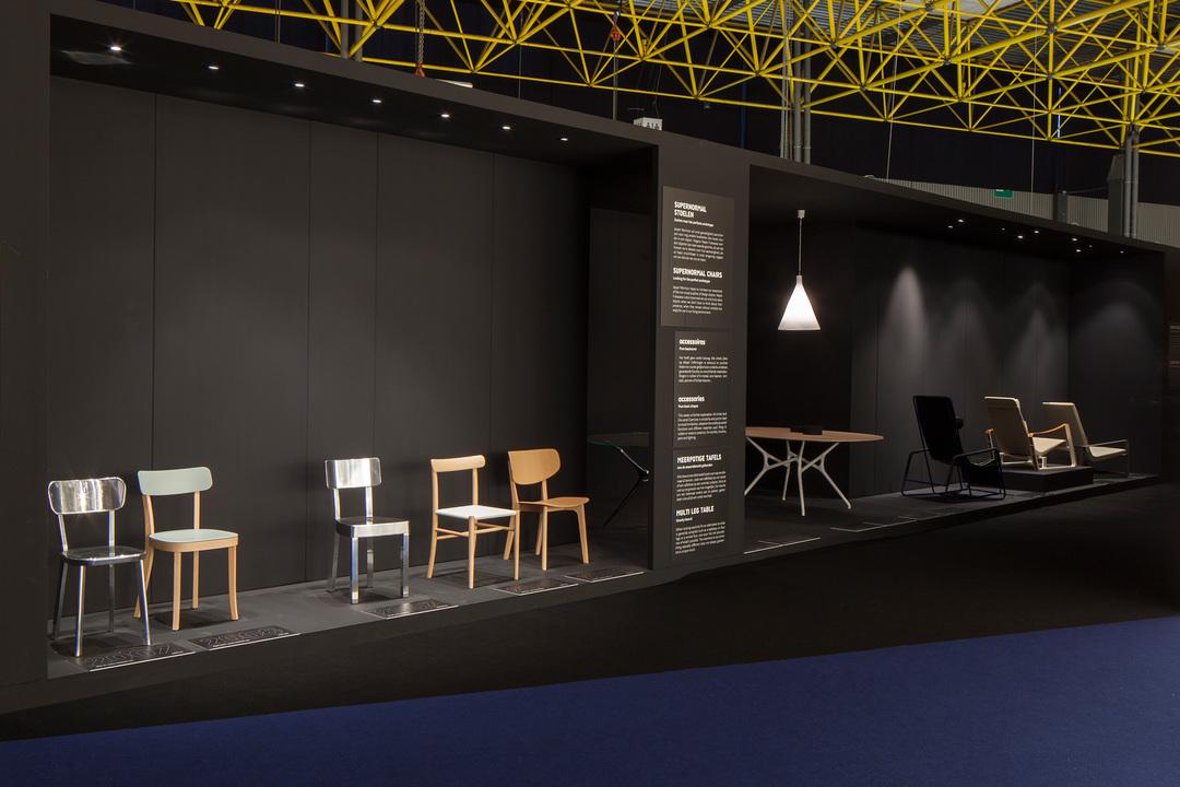 Biennale-Interieur-Kortrijk.jpg