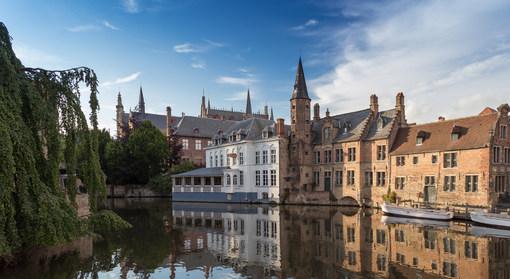 Historisch-wonen-in-brugge.jpg