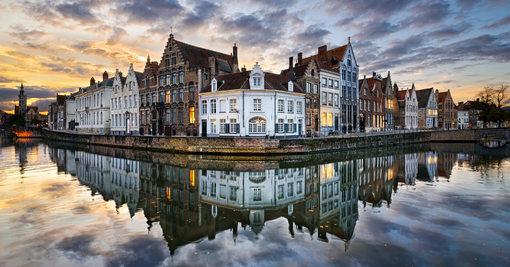 Brugge-blijft-boeien.jpg