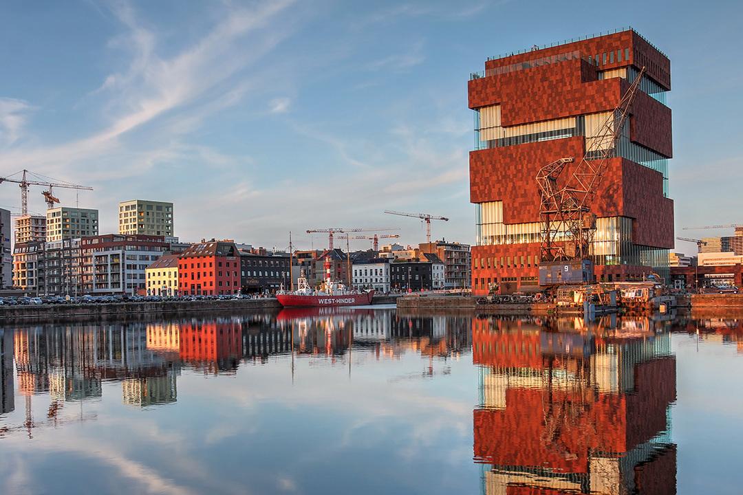 Exclusief-nieuwbouwproject-Eiland-Antwerpen.jpg