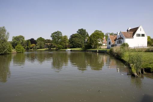 Sint-Martens-Latem.jpg
