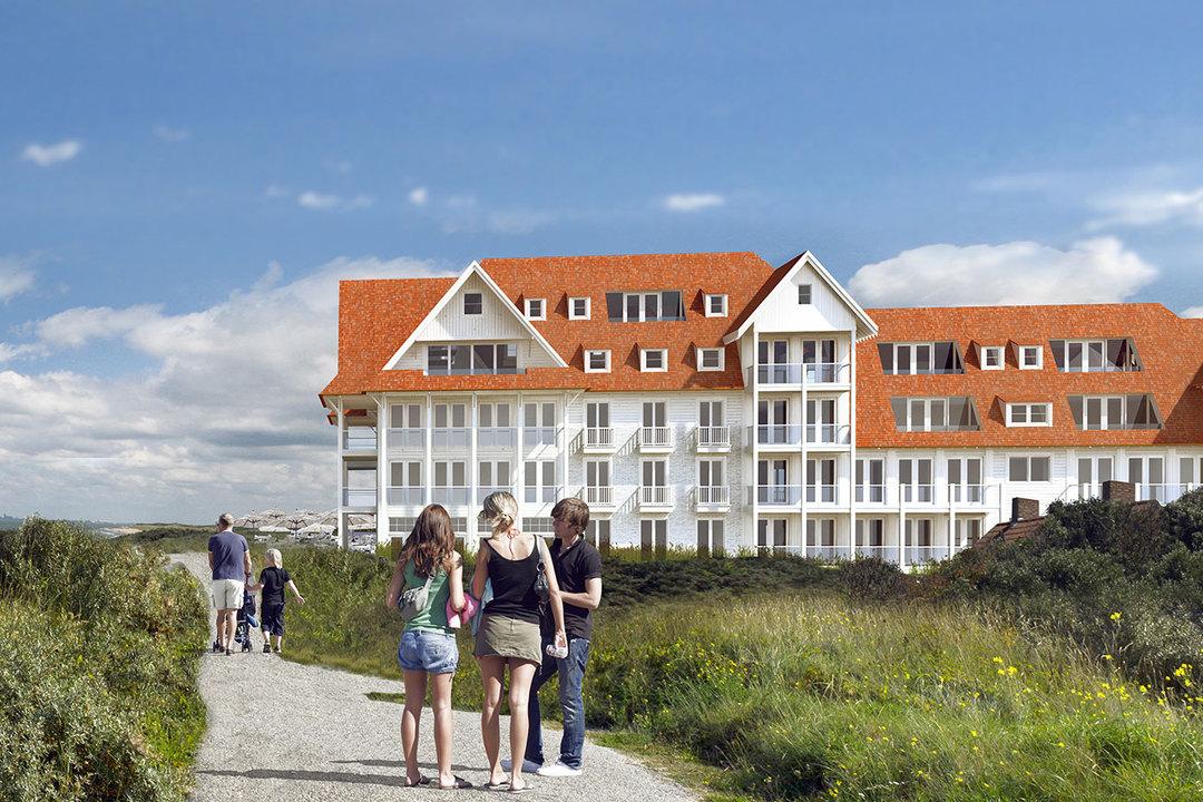Beeld-Badhuis-West-vanaf-duinen.jpg
